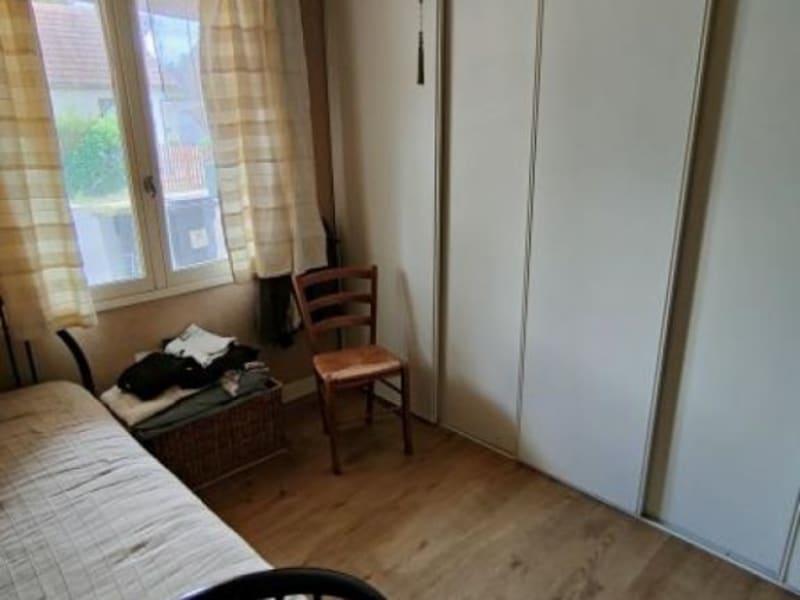 Vente maison / villa Cognac 192600€ - Photo 5