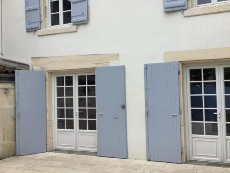 Sale house / villa Cognac 275000€ - Picture 1