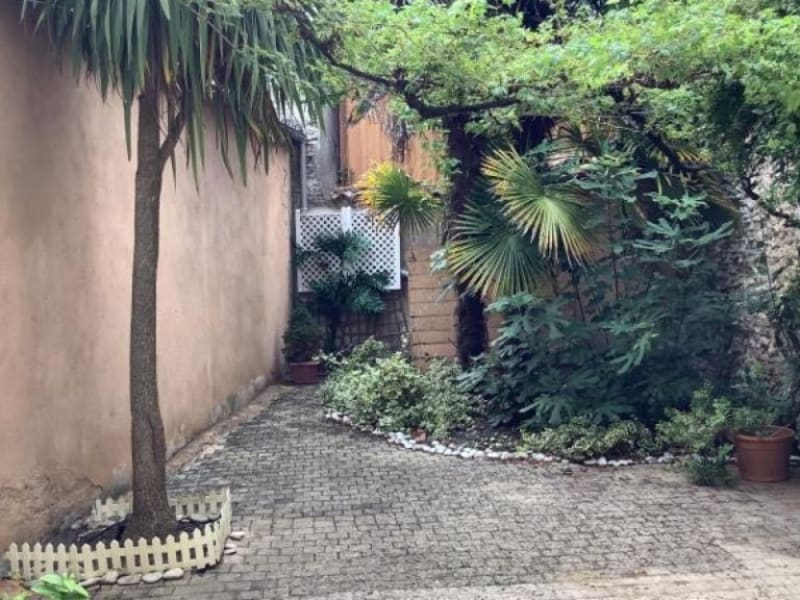Sale house / villa Cognac 275000€ - Picture 3