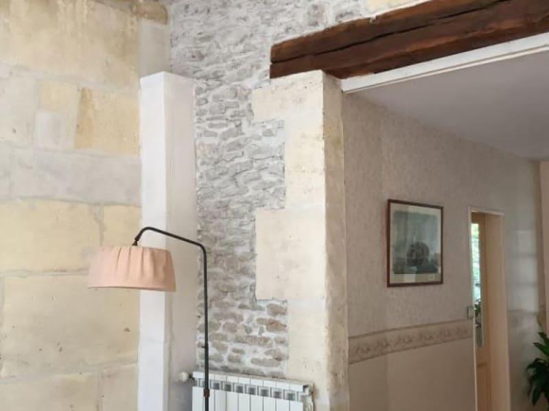 Sale house / villa Cognac 275000€ - Picture 4