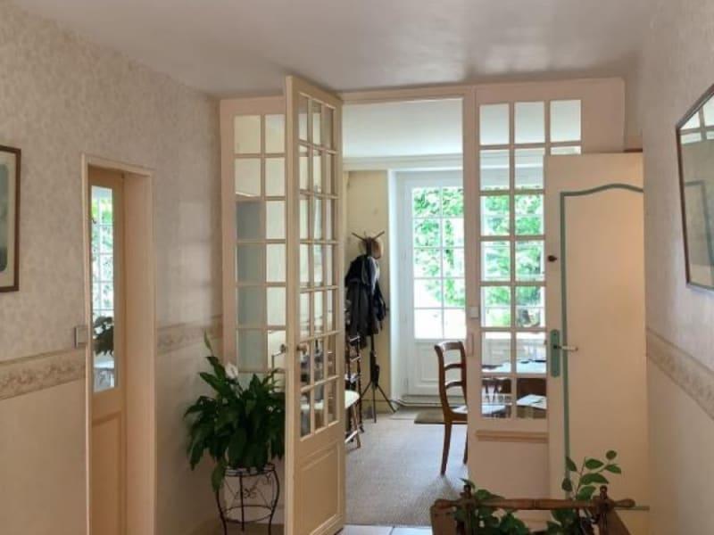 Sale house / villa Cognac 275000€ - Picture 5