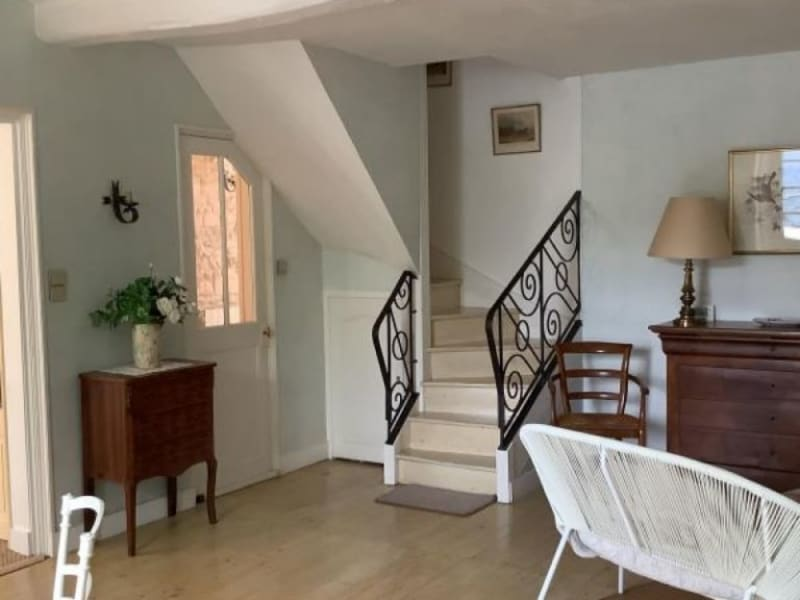 Sale house / villa Cognac 275000€ - Picture 6