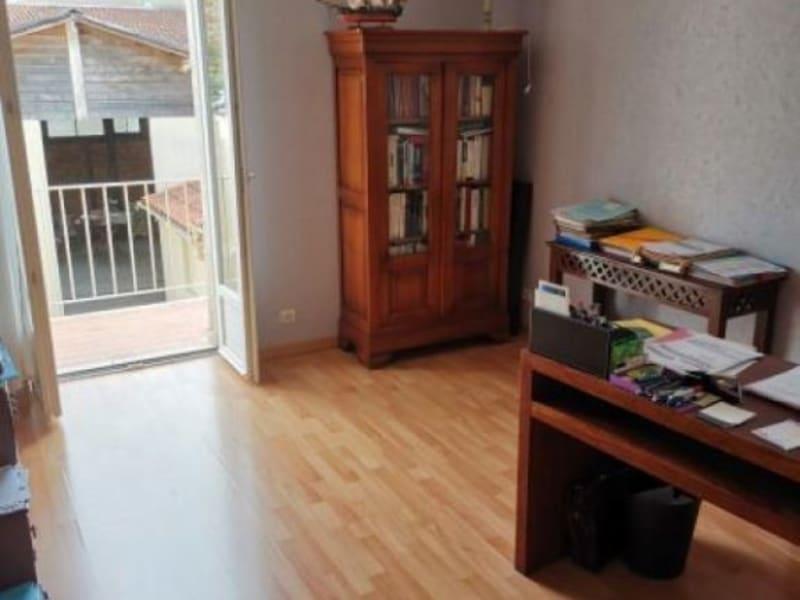 Sale house / villa Cognac 252000€ - Picture 2