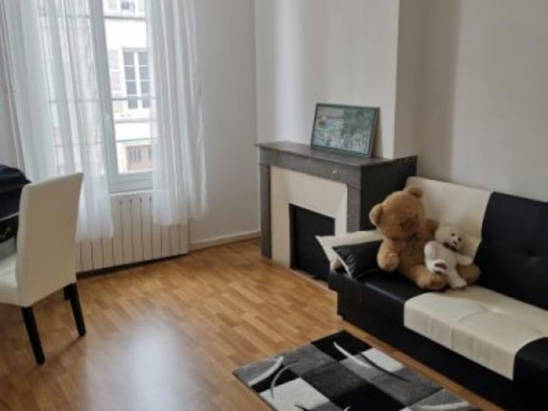 Sale house / villa Cognac 252000€ - Picture 3
