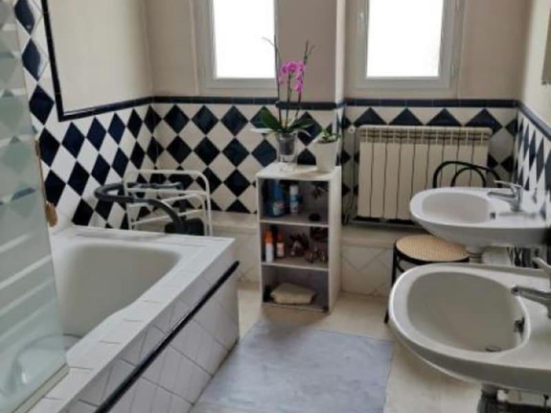 Sale house / villa Cognac 252000€ - Picture 4