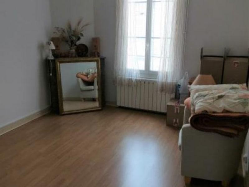 Sale house / villa Cognac 252000€ - Picture 5