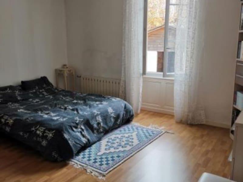 Sale house / villa Cognac 252000€ - Picture 6
