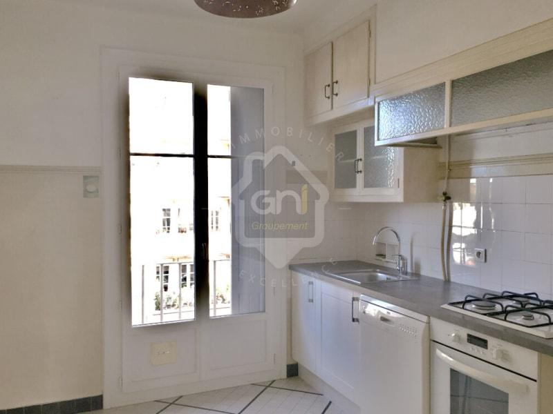 Rental apartment Avignon 750€ CC - Picture 2