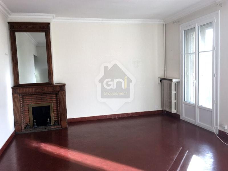 Rental apartment Avignon 750€ CC - Picture 7