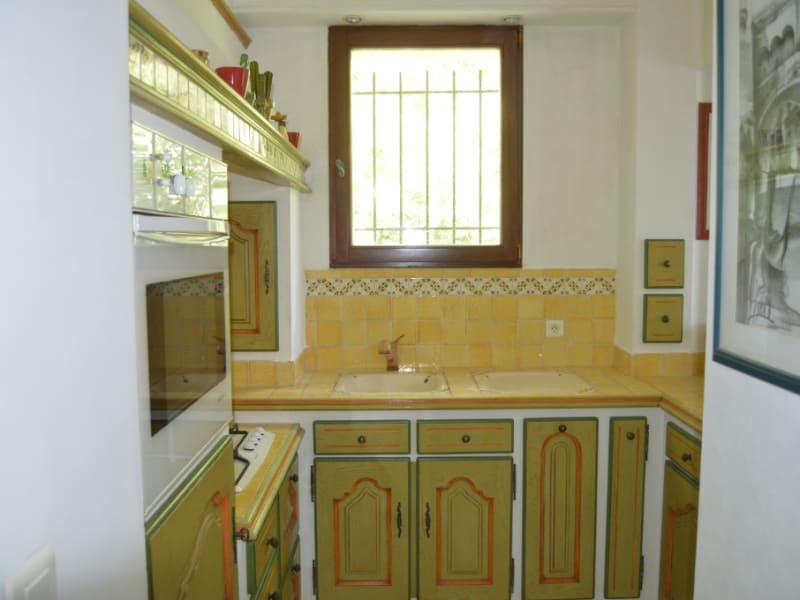 Rental apartment Avignon 640€ CC - Picture 4