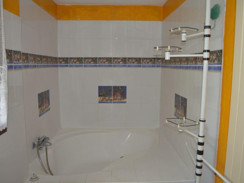 Rental apartment Avignon 640€ CC - Picture 5
