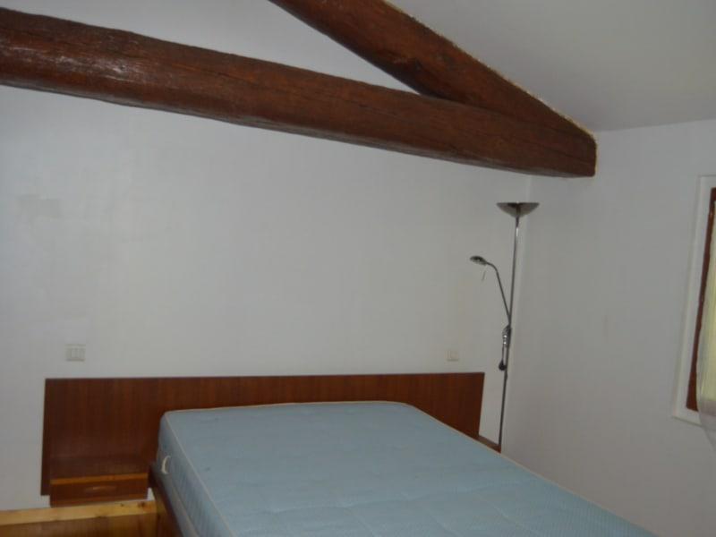 Rental apartment Avignon 640€ CC - Picture 6