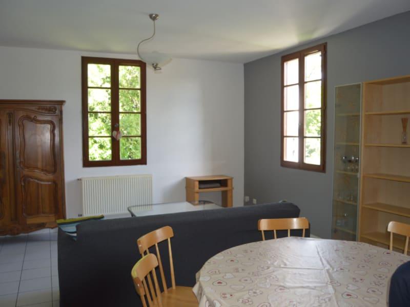 Rental apartment Avignon 640€ CC - Picture 9