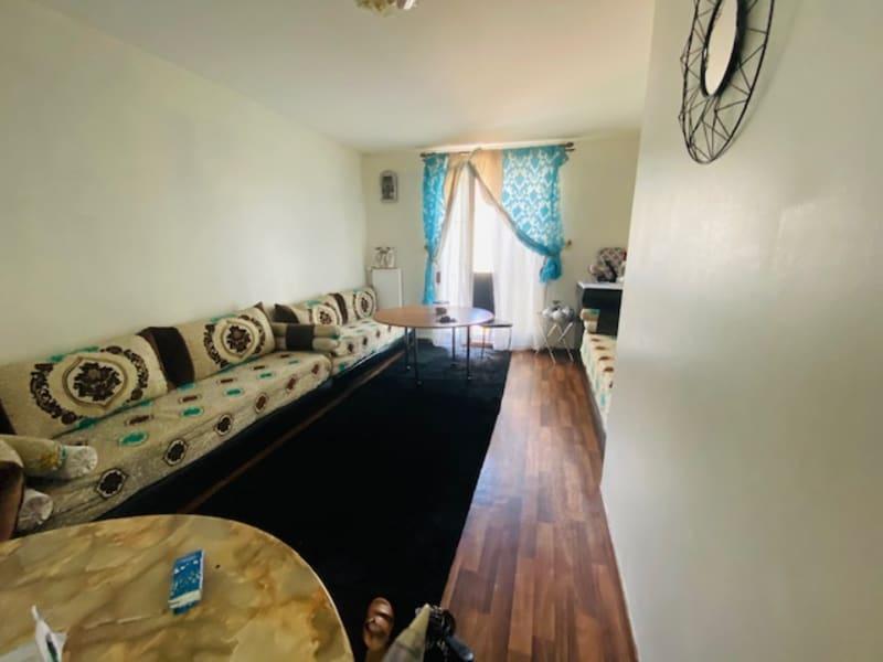 Sale house / villa Grisy les platres 242200€ - Picture 2