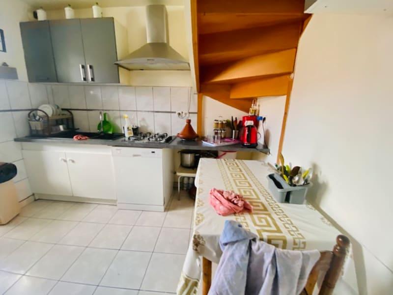 Sale house / villa Grisy les platres 242200€ - Picture 3