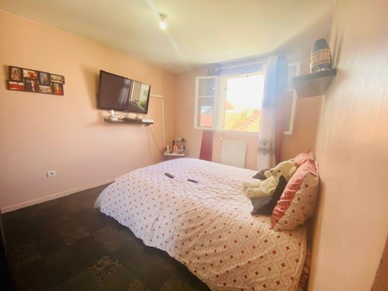 Sale house / villa Grisy les platres 242200€ - Picture 4