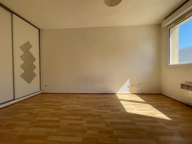 Location appartement Toulouse 431€ CC - Photo 1
