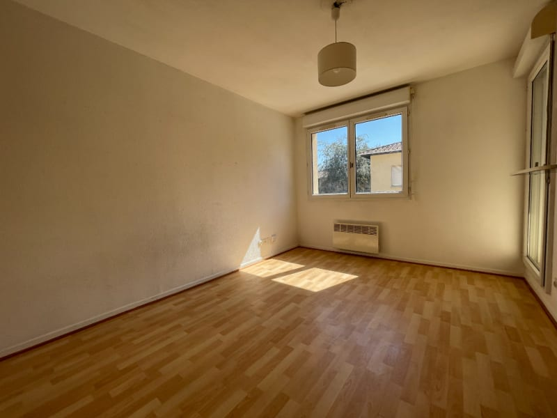 Location appartement Toulouse 431€ CC - Photo 2