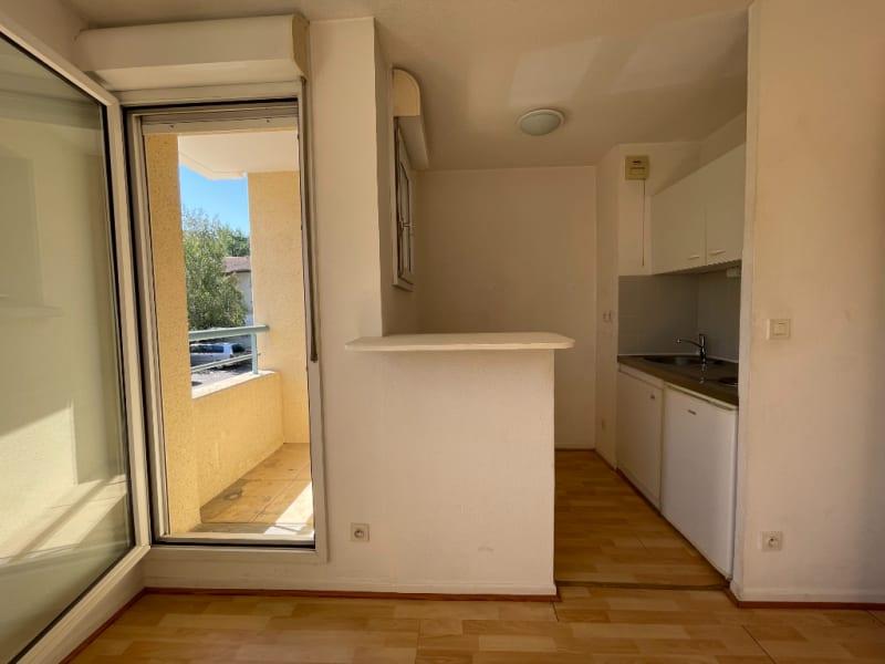 Location appartement Toulouse 431€ CC - Photo 3