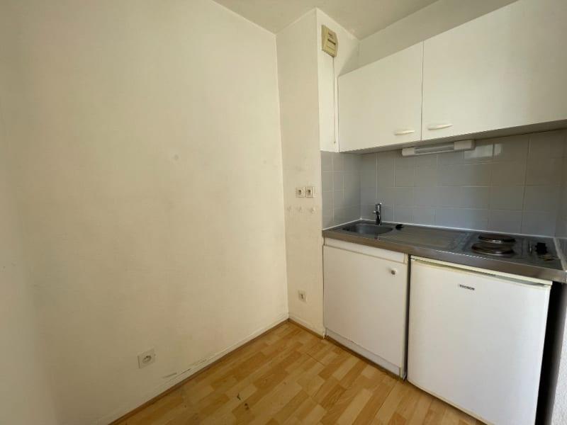 Location appartement Toulouse 431€ CC - Photo 4
