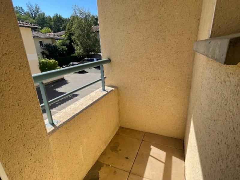 Location appartement Toulouse 431€ CC - Photo 5