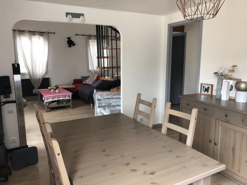 Vente appartement St maximin la ste baume 224700€ - Photo 1