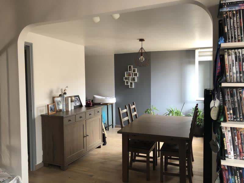 Vente appartement St maximin la ste baume 224700€ - Photo 2