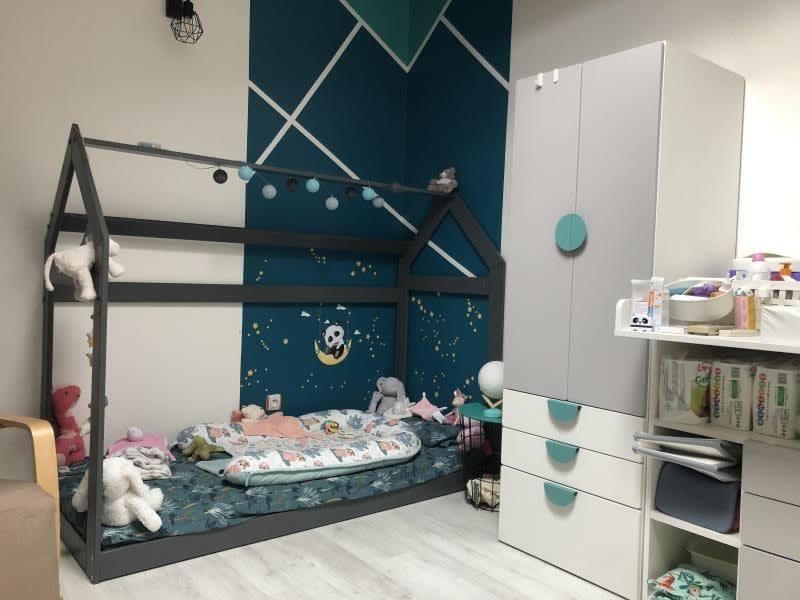 Vente appartement St maximin la ste baume 224700€ - Photo 4