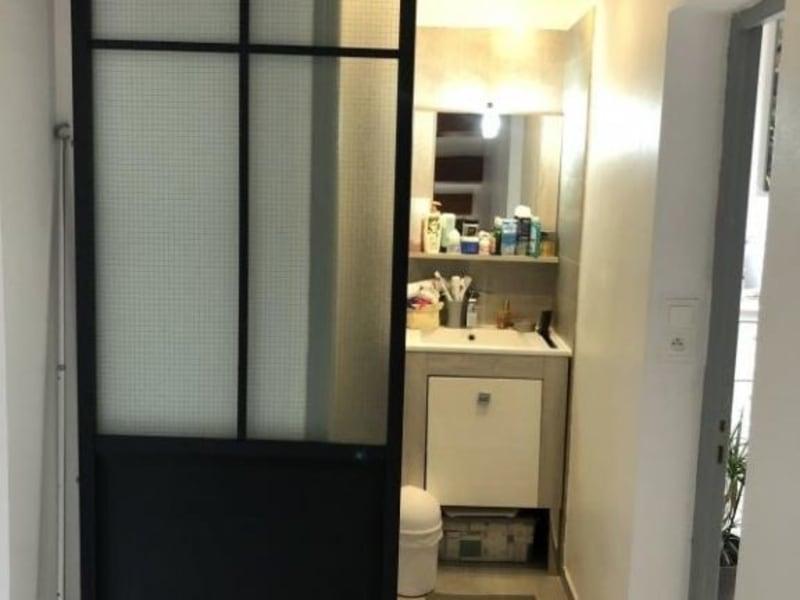 Vente appartement St maximin la ste baume 224700€ - Photo 8