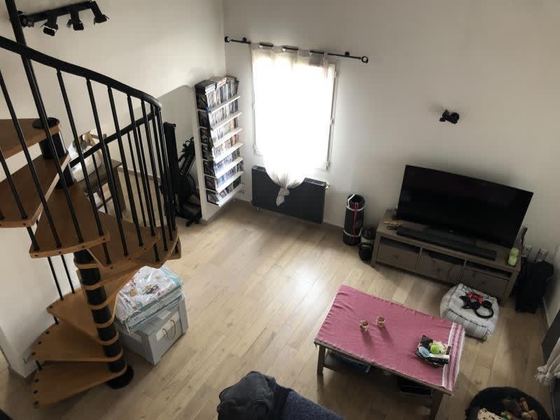 Vente appartement St maximin la ste baume 224700€ - Photo 10