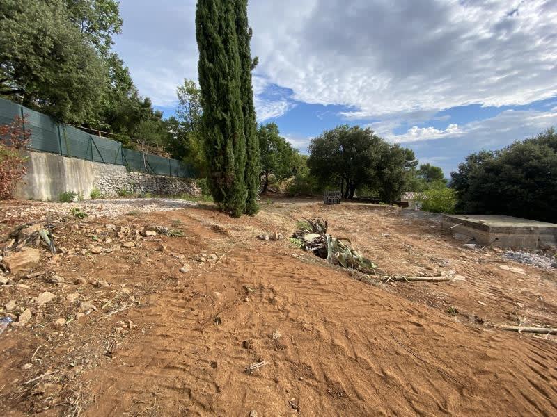 Vente terrain St maximin la ste baume 229000€ - Photo 1