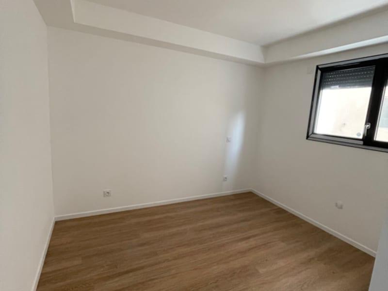 Sale apartment Le grau du roi 266000€ - Picture 6