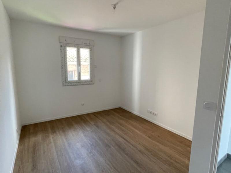 Sale apartment Le grau du roi 266000€ - Picture 8