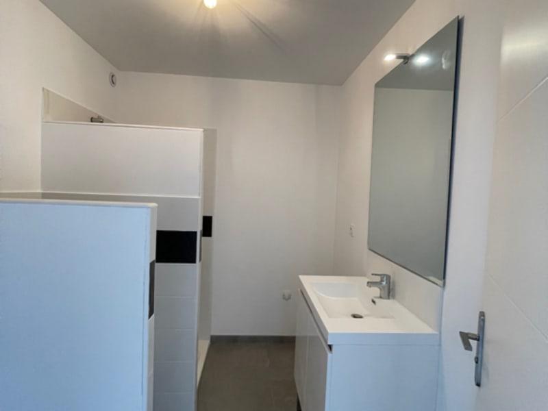 Sale apartment Le grau du roi 266000€ - Picture 10