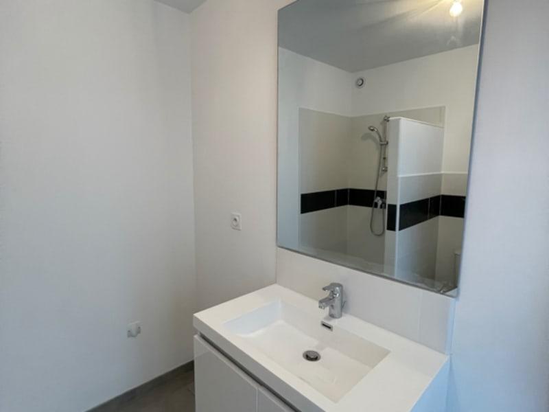 Sale apartment Le grau du roi 266000€ - Picture 11