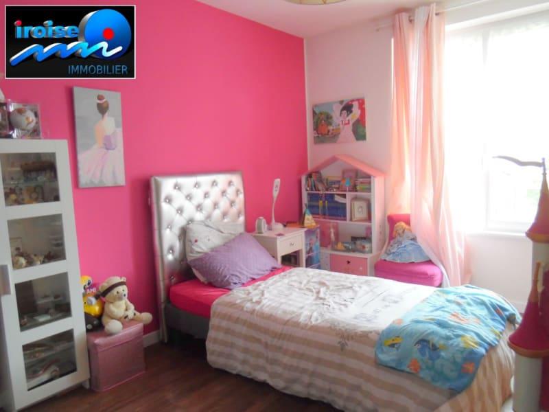 Sale apartment Brest 128200€ - Picture 7