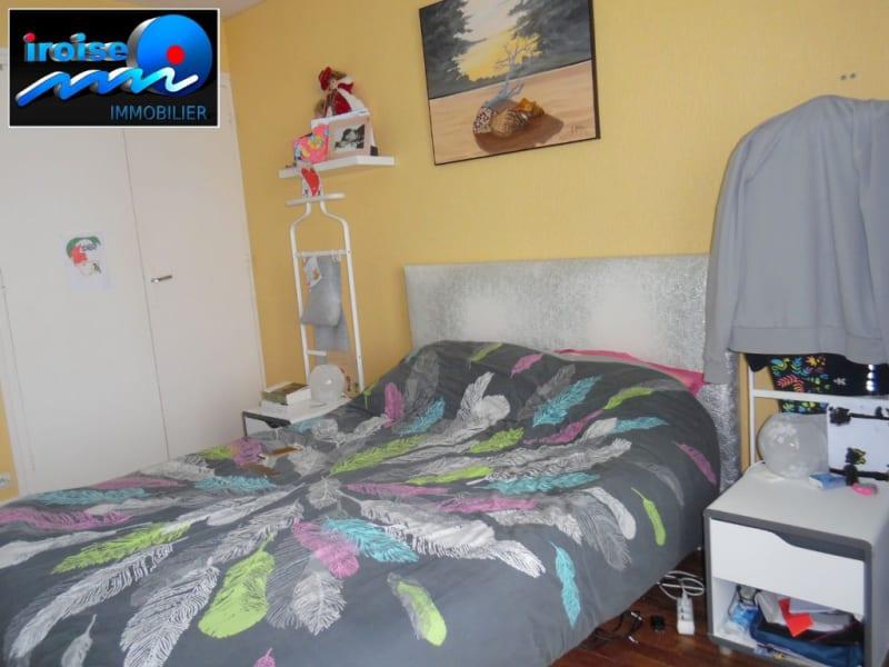 Sale apartment Brest 128200€ - Picture 8