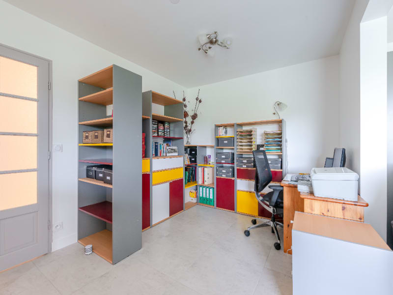 Vente appartement Champs sur marne 345000€ - Photo 6