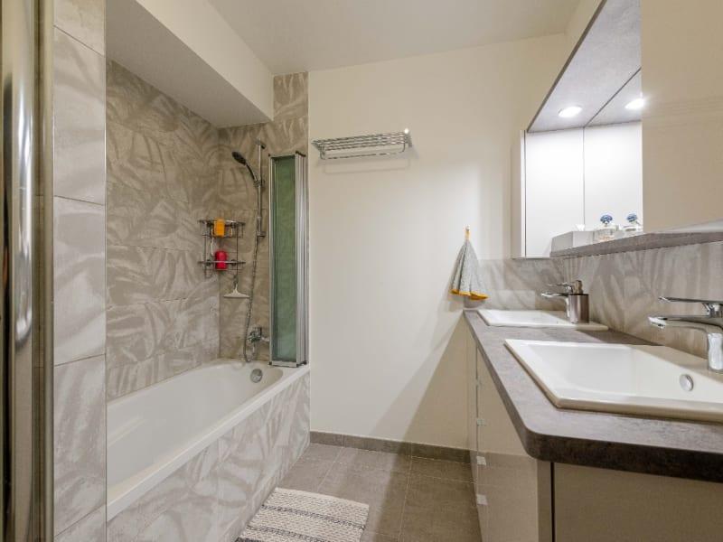 Vente appartement Champs sur marne 345000€ - Photo 9