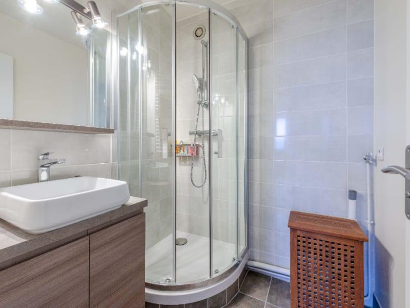 Vente appartement Champs sur marne 345000€ - Photo 10