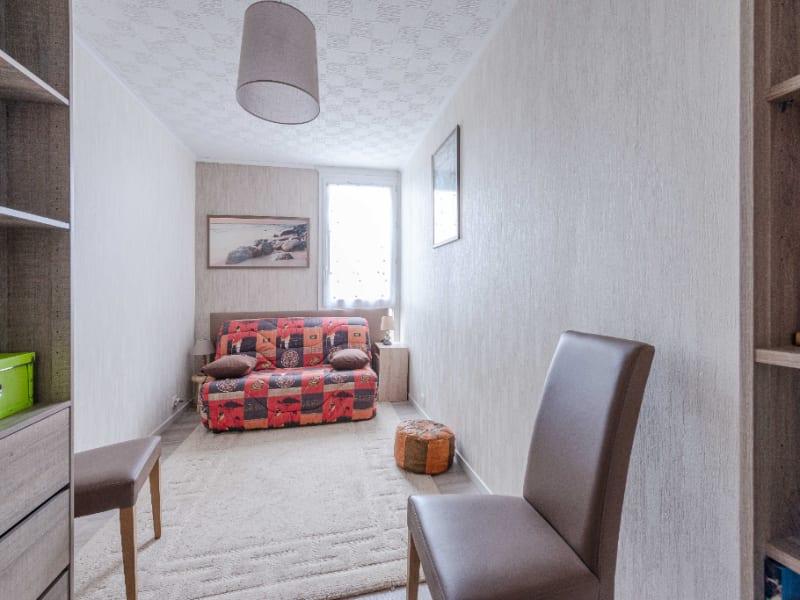 Vente appartement Champs sur marne 345000€ - Photo 11