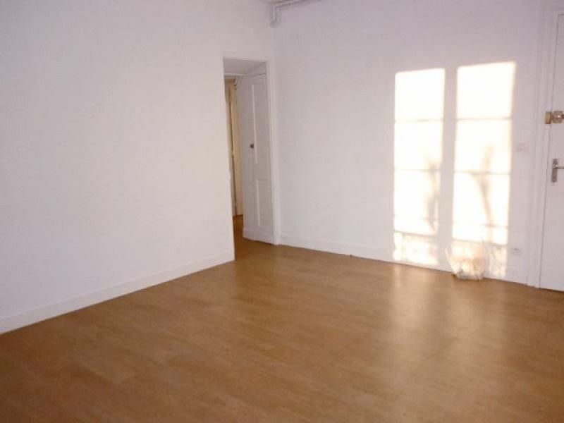 Rental apartment Rouen 695€ CC - Picture 7