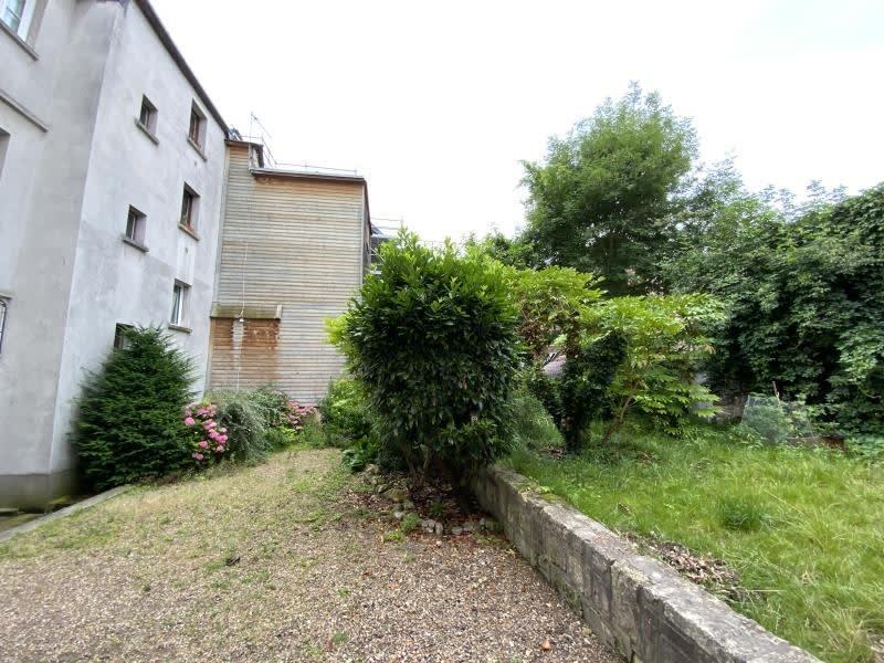 Vermietung wohnung Rouen 590€ CC - Fotografie 2