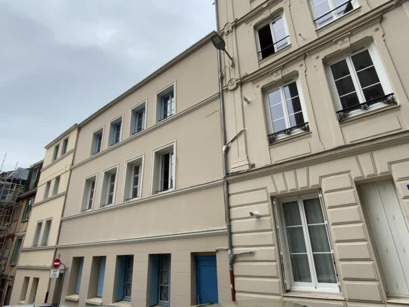 Vermietung wohnung Rouen 590€ CC - Fotografie 6