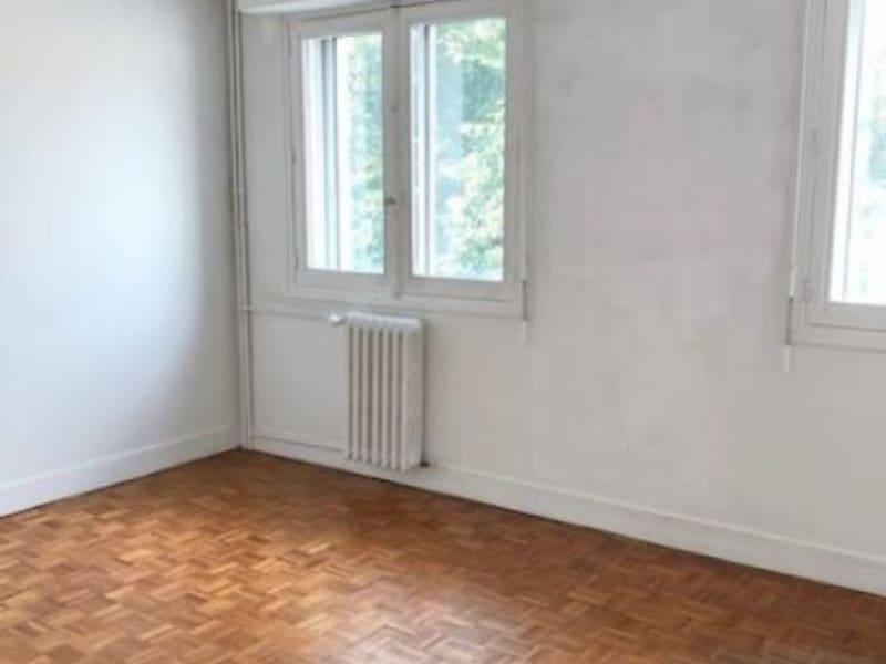 Rental apartment Rouen 940€ CC - Picture 5