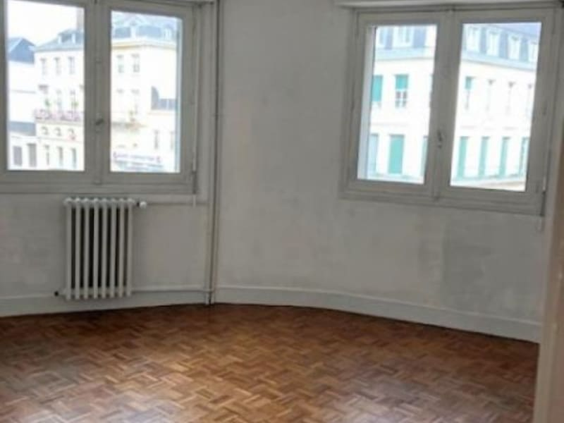 Rental apartment Rouen 940€ CC - Picture 7