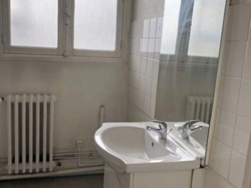 Rental apartment Rouen 940€ CC - Picture 9