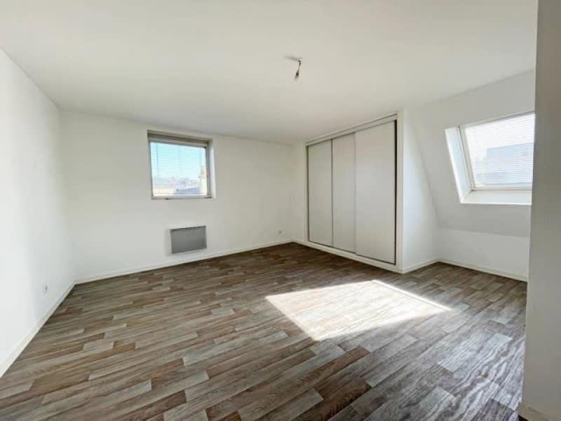 Rental apartment Rouen 1100€ CC - Picture 7