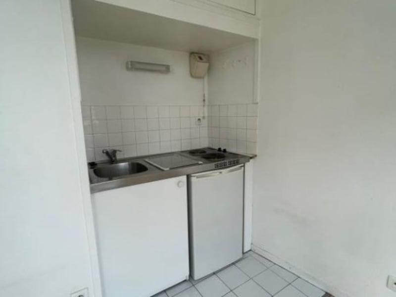 Rental apartment Rouen 330€ CC - Picture 2