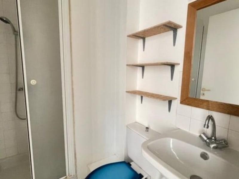 Rental apartment Rouen 330€ CC - Picture 4
